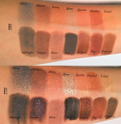 Swatches_edited