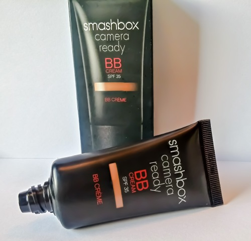 Smashbox BB Cream